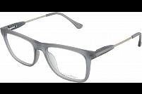 Ochelari de vedere CK Barbati CK5914 - culoare Gri