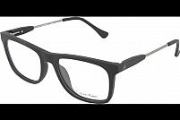 Ochelari de vedere CK Barbati CK5914 - culoare Neagra