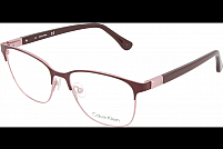 Ochelari de vedere CK Unisex CK5429 - culoare Visinie