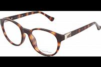 Ochelari de vedere CK Unisex CK5892 - culoare Demi