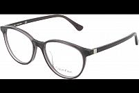 Ochelari de vedere CK Unisex CK5917 - culoare Gri