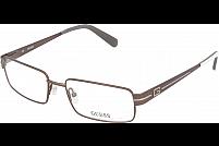 Ochelari de vedere Guess Barbati gu1823 - Gri