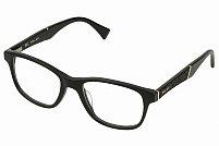 Ochelari de vedere Police Barbati V1918 - culoare Neagra