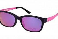 Ochelari de vedere Solano Unisex CL90008 - culoare Roz