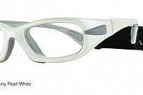 Ochelari sport Pro Gear Eyeguard - Adolescenti
