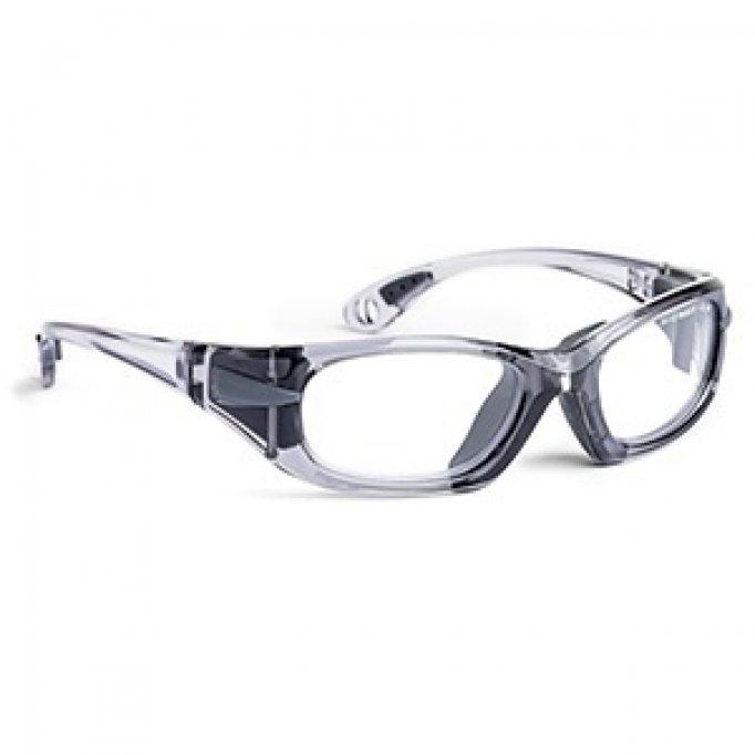 Rama ochelari ProGear Eyeguard S