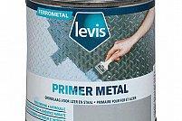 ColorMagic.ro – Produse complexe vopsea metal pentru solutii simple anti-rugina