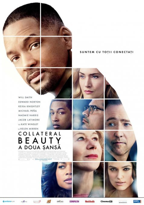 Collateral beauty: A doua sans