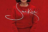 Jackie 2D