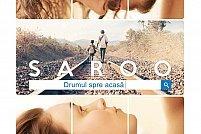 Saroo: Drumul spre casa 2D