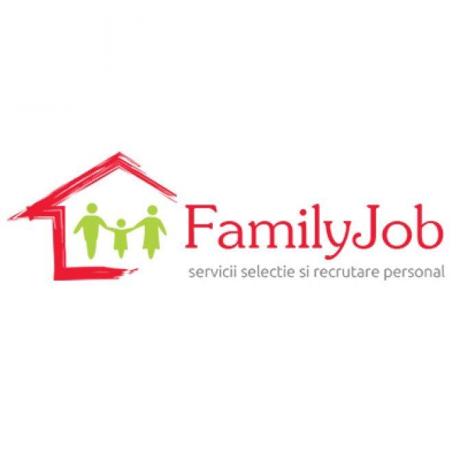 Family Job