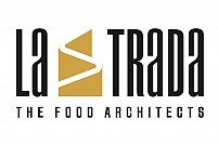 La Strada - The Food Architects