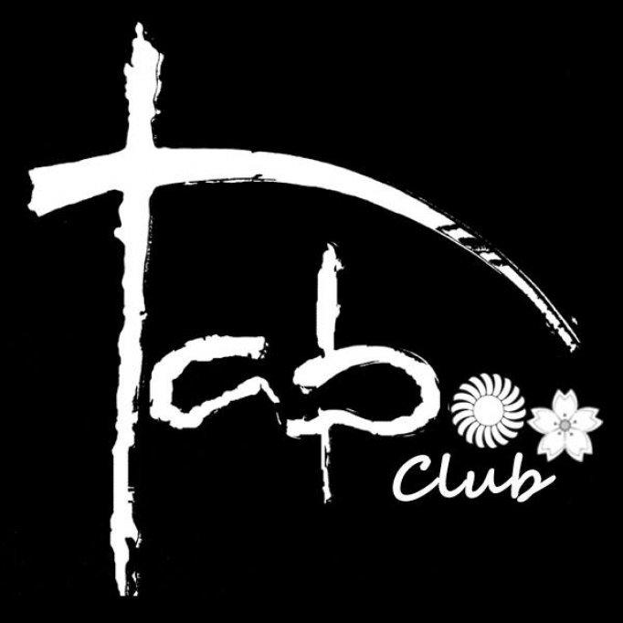 Taboo Club & Caffe