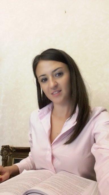 Marinas Mihaela-avocat
