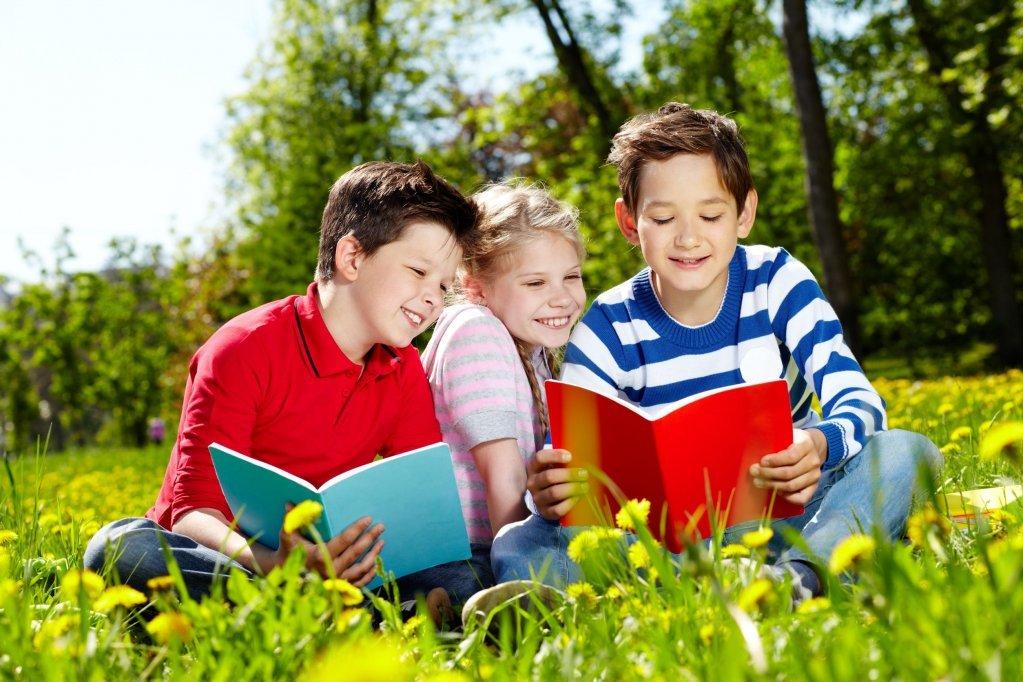 """brainLight Programele pentru copii """"fii inteligent"""" Stimularea învățării accelerate"""