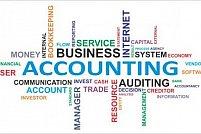 Servicii contabile complete
