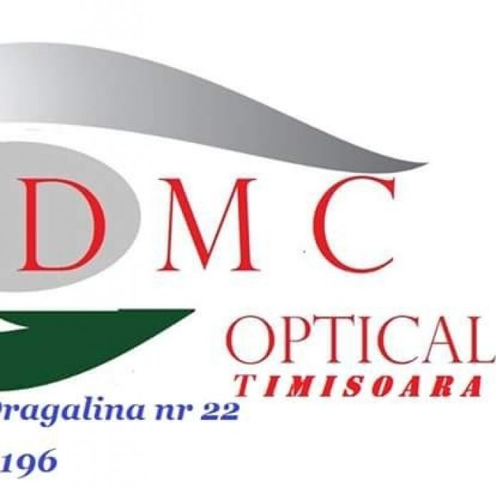 Dmc Optical