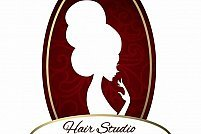 Hair Studio by Jabri Elena