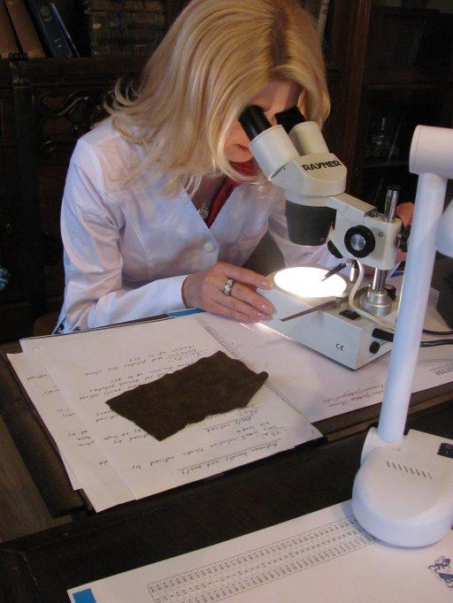Evaluari si expertizari diamante