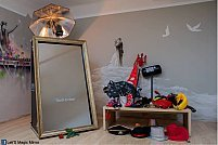 Leli'S Magic Mirror