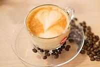 Lento Cafe