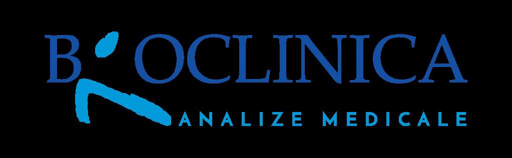 Bioclinica - Punct de recoltare - Calea Martirilor