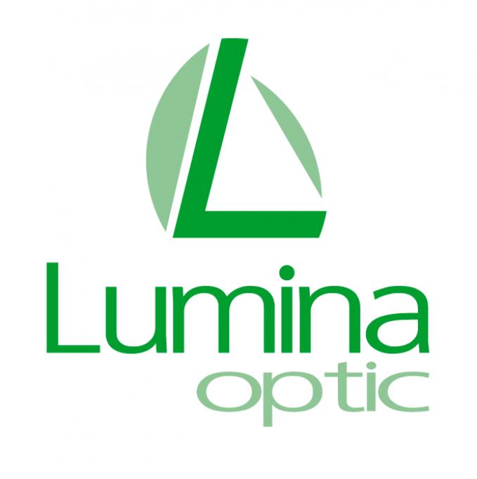 Lumina Optic