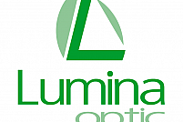Lumina Optic