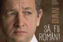 Dan Puric - Sa fii Roman!