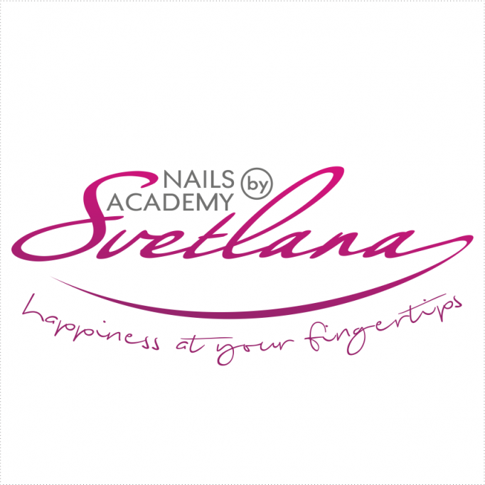 Svetlana Nails Academy