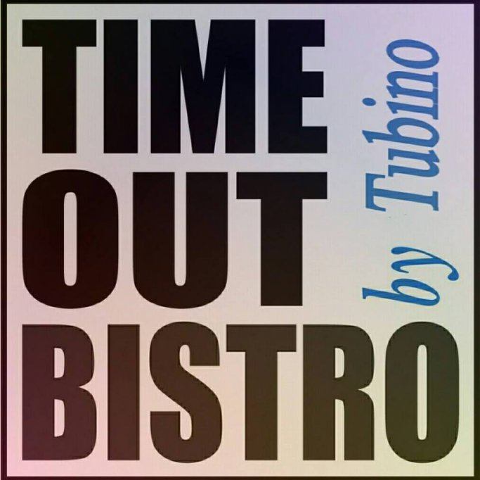 Time Out Bistro