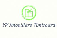 SV Imobiliare Timisoara