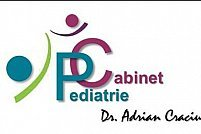 Cabinet Medical Dr. Adrian Craciun