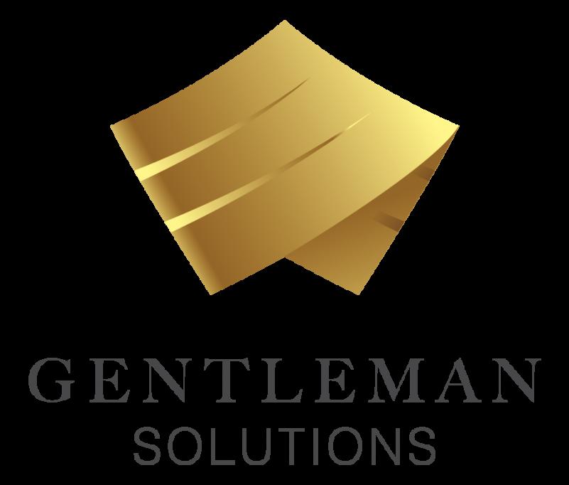 Gentleman Solutions