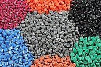 Asined.ro - O companie romaneasca, istoric impresionant, cu traditie in domeniul prelucrarii maselor plastice si al textilelor