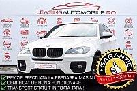 LeasingAutomobile.ro – Oferte avantajoase pentru pasionatii de masini in leasing performante