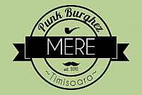 """Concert Mere feat. Late November - Lansare Album """"Corpuri Cerești"""" in Timisoara"""
