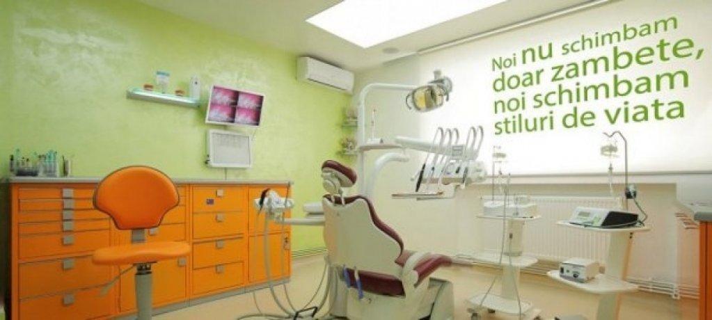 Importanta si pretul unui implant dentar