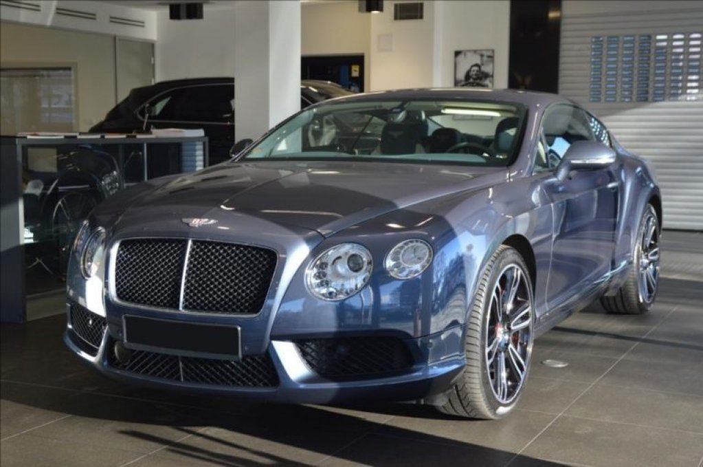 LexCars.ro: Sfaturi in alegerea unei masini rulate