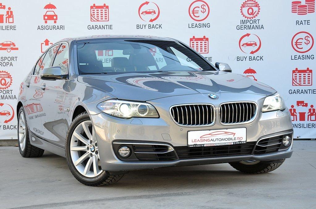Leasing Automobile pune in vanzare cele mai actuale modele de masini rulate