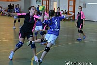 Turneu de minihandbal