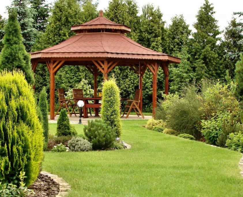 Oferta la gazon rulou de la Flower Garden Design Timisoara