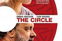 The circle 2D