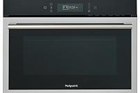 Bricomix.ro - Cuptor cu microunde incorporabil - Alegerea ideala pentru pasionatii de bucatarie