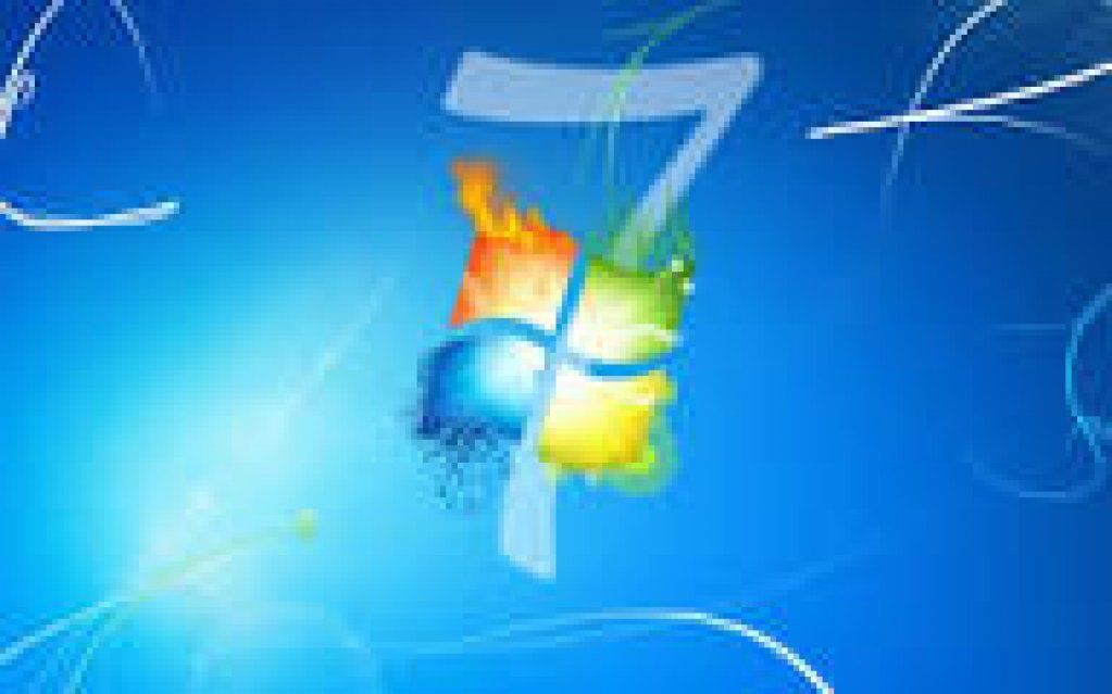 Instalez windows 7 all versions plus drivere la domiciliu