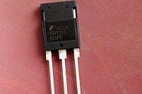 tranzistori IGBT