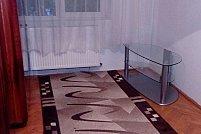 Ofer spre inchiriere apartament cu doua camere