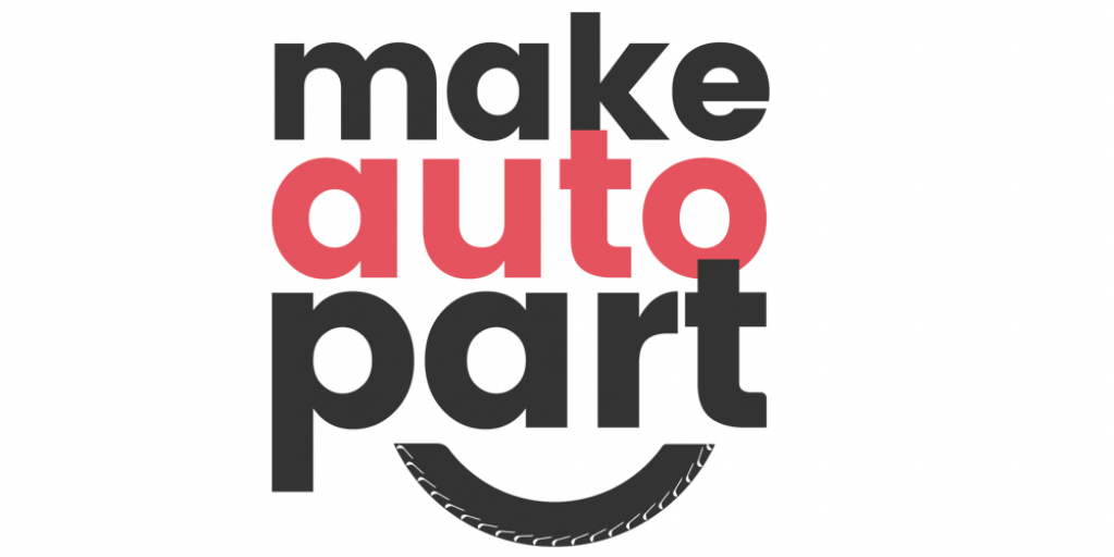 MAKE AUTO PART SRL