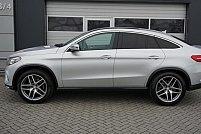 Lexcars.ro – masini de lux de cea mai inalta calitate pentru clienti sofisticati
