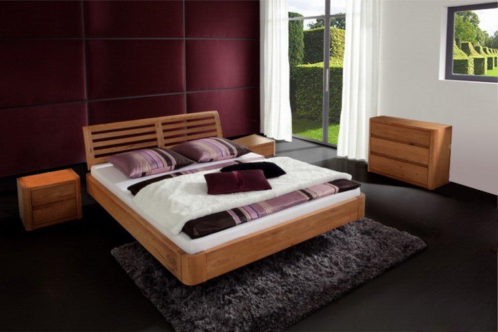 Cateva principii pentru alegerea mobilei de dormitor